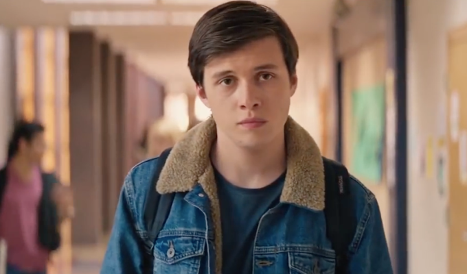 Review: Love, Simon.