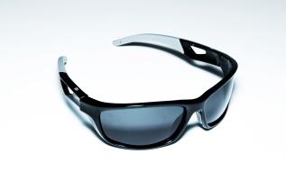 P&S Sunglasses