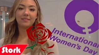 [Short Film] International Woman'sDay