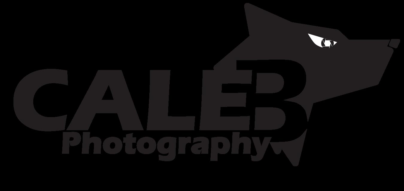 Caleb Wolf Photography